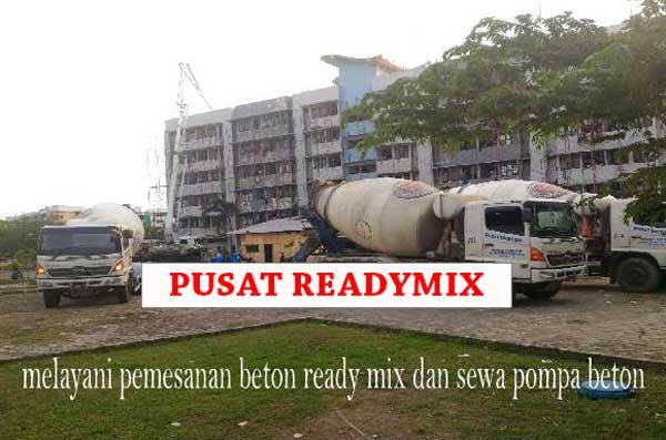 HARGA JAYAMIX JAKARTA, HARGA BETON JAYAMIX JAKARTA, HARGA BETON COR JAYAMIX JAKARTA PER M3 2019