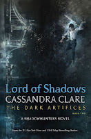 http://www.goodreads.com/book/show/30312891-lord-of-shadows?ac=1&from_search=true