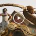SaahoreBaahubali Video Song Promo