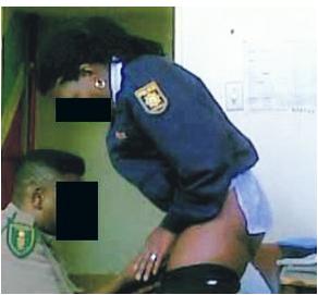Cops Having Sex 93