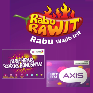 Apa Itu Promo Rabu Rawit