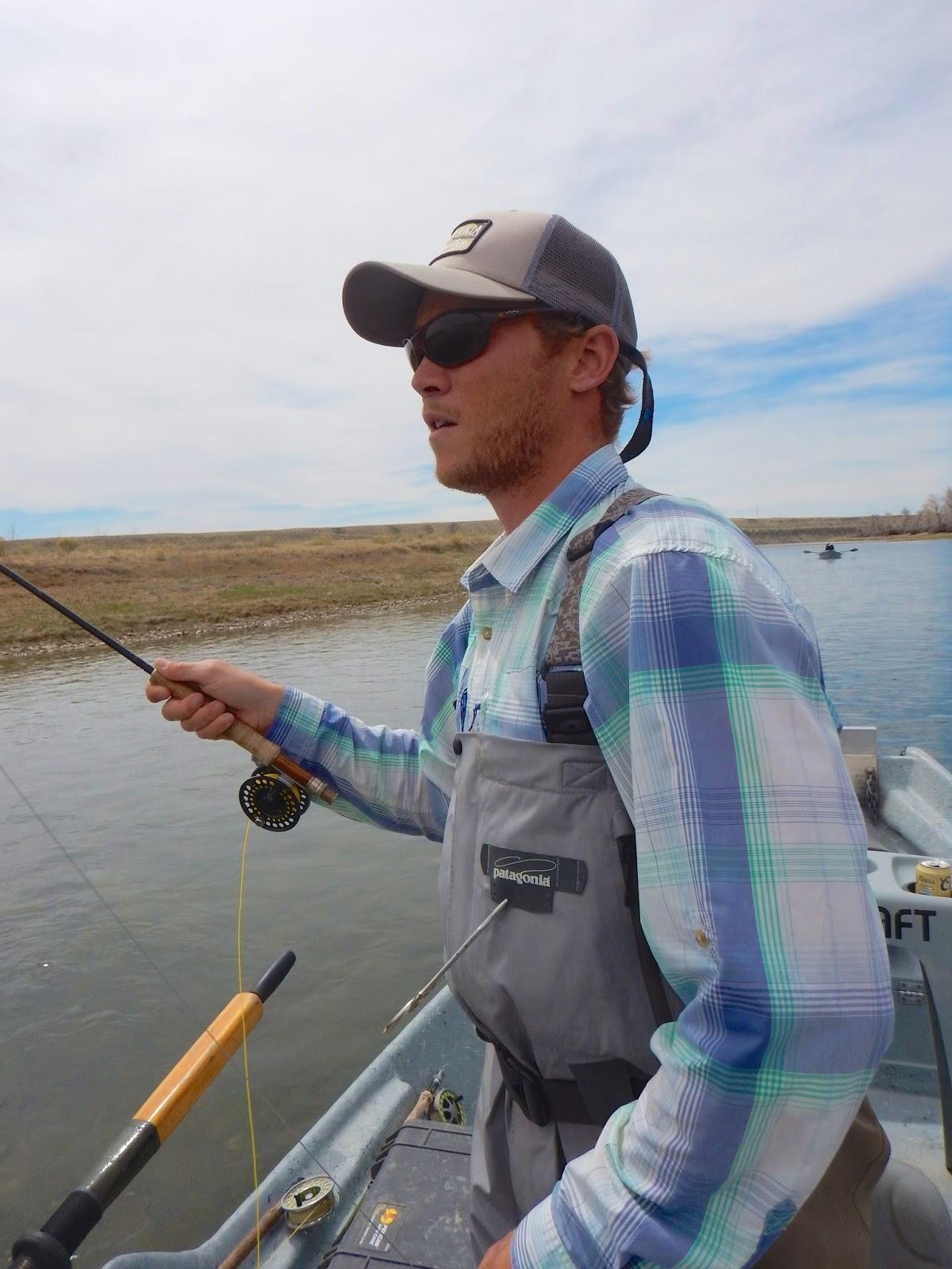 Jackson hole fly fishing report may 3 2016 for Scotts flat lake fishing