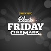 Black Friday: Cinemark vende ingresso a R$ 5 e pipoca ao dobro