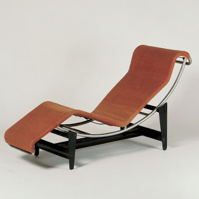 Coburn 39 s of baton rouge airline google for Chaise longue history