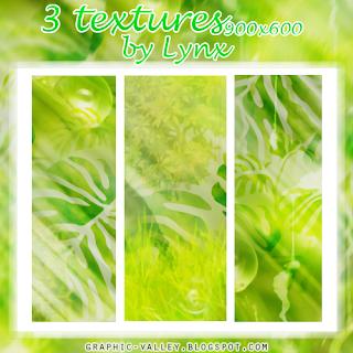 http://ginny1xd.deviantart.com/art/Green-textures-pack-688017648