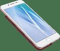 10 Smartphone Yang Paling Banyak Dicari Di Indonesia 2017