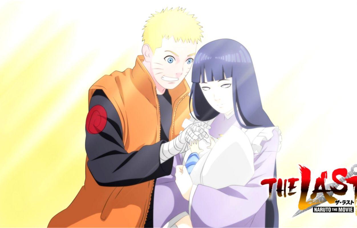 Child Naruto Desktop Wallpaper