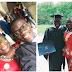 Oby Ezekwesili's Son Graduates From Yale University (Photos)