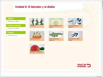 http://www.primerodecarlos.com/junio/lengua_libro_1/data/PAUTA/RECURSOS_GENERALES/PDI/index.htm