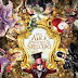 Alice attraverso lo specchio - Alice Through the Looking Glass