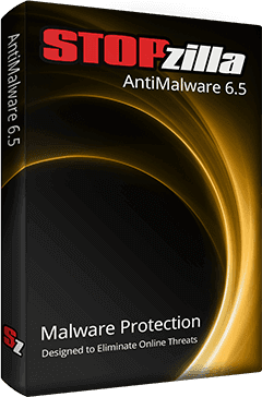 STOPzilla AntiMalware Discount Coupon