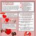 26.04 - Dia Nacional de Prevenção e Combate à Hipertensão Arterial