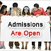 UG Degree, BAMS and BHMS Admission - 2018 in NEIAH, Shillong