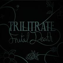 Trilitrate