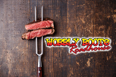 The Best Steak at the Lake of the Ozarks is at the Boot!