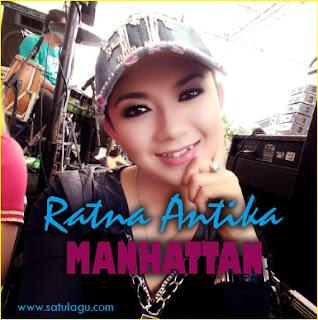 Ratna Antika Mp3 Special Om Manhattan Terbaru Full Album Rar