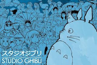 studio-ghibli-anime-peliculas-animadas-animacion
