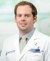 Dr. Matthew Wagoner, DPM