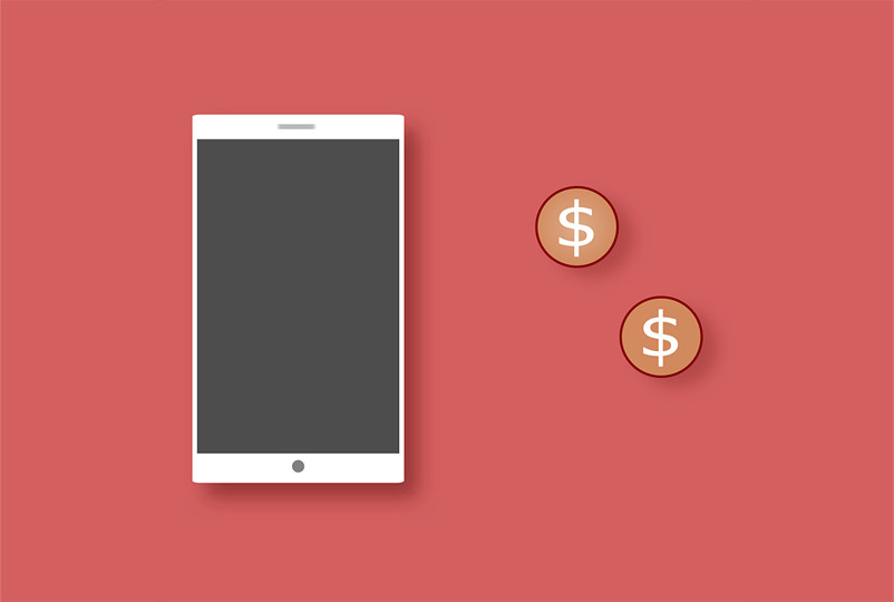 Powerful Mobile App Monetization Strategies