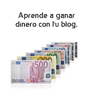 curso para blogger ganar dinero con un blog