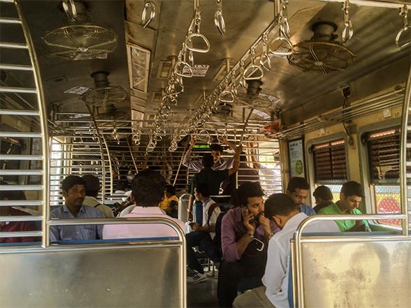 non-peak hours of mumbai locals, rail info