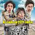 Sinopsis Film Warkop DKI Reborn: Jangkrik Boss! (2016)
