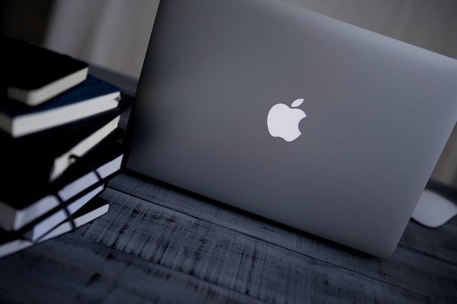 Mój blogerski gadżet czyli tablet Medion S 7322 - recenzja