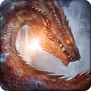 The World 3: Rise of Demon v1.28 Apk [Mega Mod]