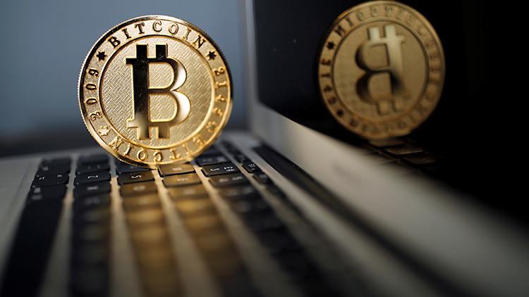 negociação de opções robinhood tutorial 50 centavos invierten bitcoin