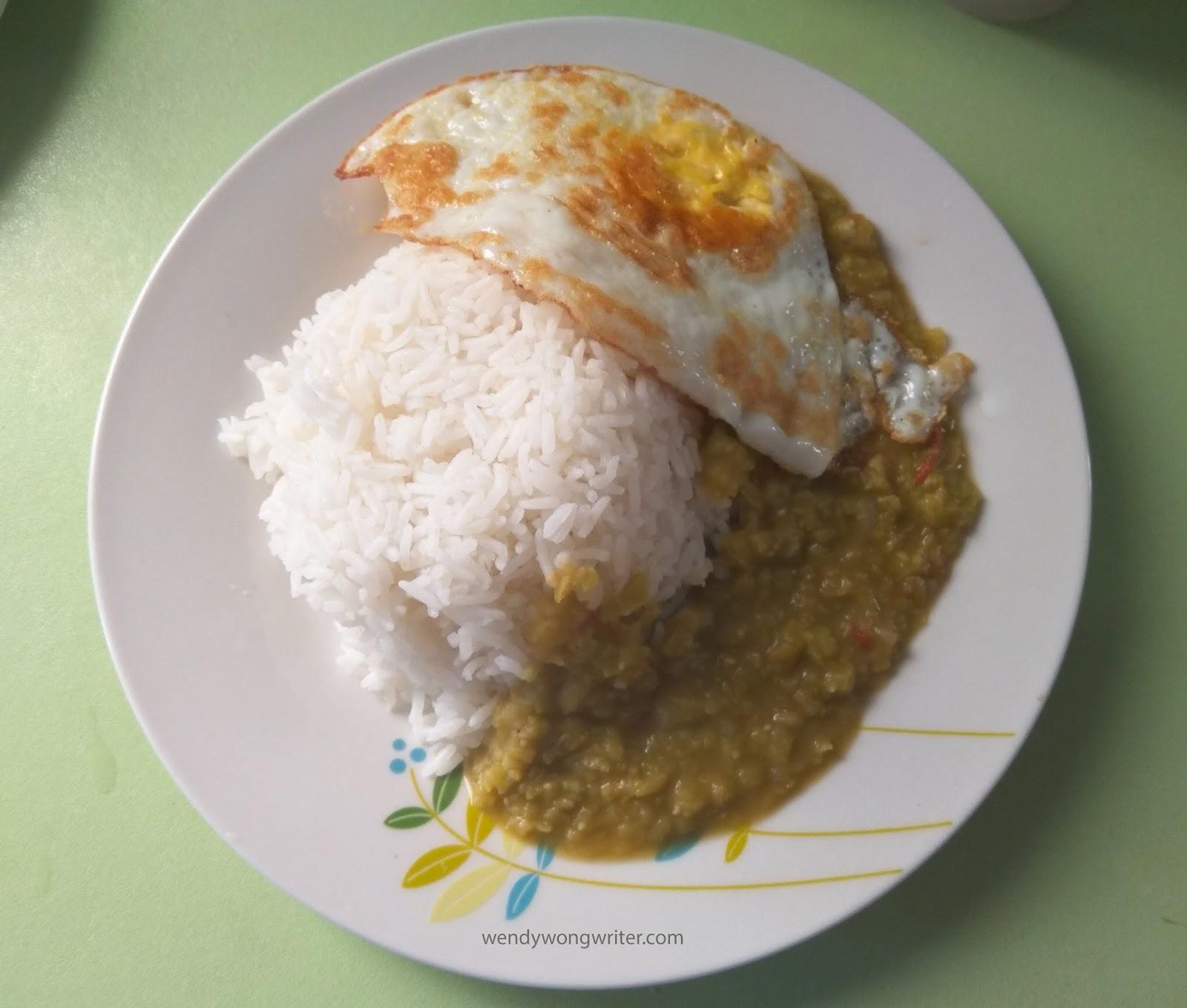 Recetas peruanas econ micas c mo cocinar alverjita for Cocinar 6 tipos de arroz