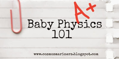 funny things that babies do