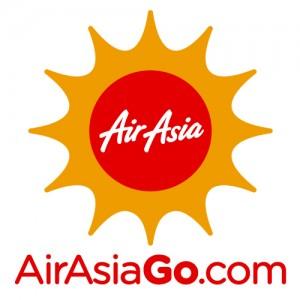 Airasiago Logo Square Discount Voucher Code