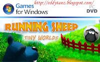 http://3.bp.blogspot.com/-RILM3Nc0vRk/UBeBtwCuB4I/AAAAAAAAAWs/kGIJagMtmTg/s1600/di-8I86.jpg