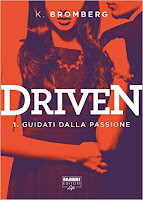 http://bookheartblog.blogspot.it/2016/10/driven.html