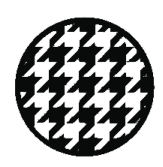 https://3.bp.blogspot.com/-RIM6W6lffUk/Vpkiyt9dVoI/AAAAAAAAFAk/9S_Z_l3_tAA/s1600/circlehounds.jpg
