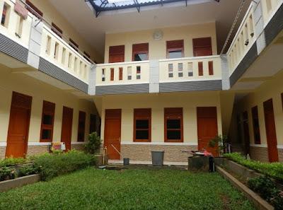 Bisnis Rumahan Modal Kecil terbaru