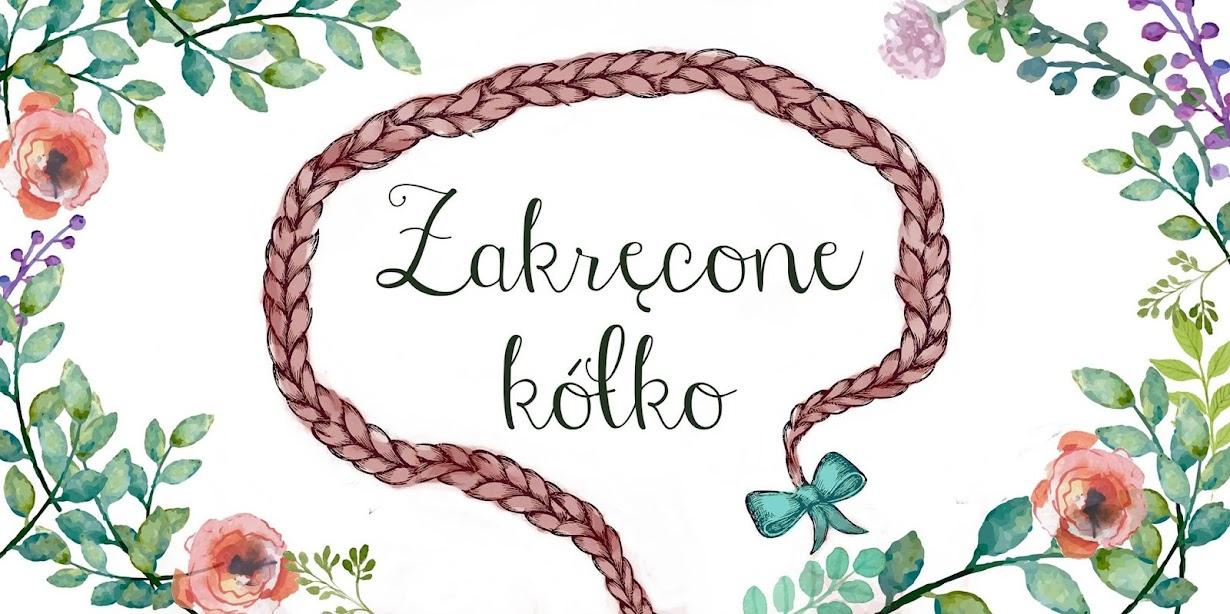 http://zakrecone-kolko.blogspot.com/2017/05/naturalne-spa-10-maseczka-w-pacie-do-ust.html