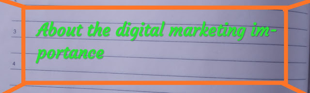 importance-of-digital-marketing
