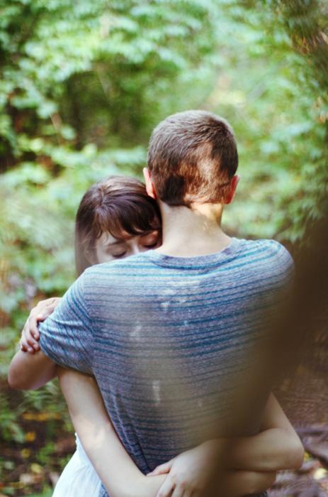 poemas+enamorados+de+amor+san+valentin+14febrero