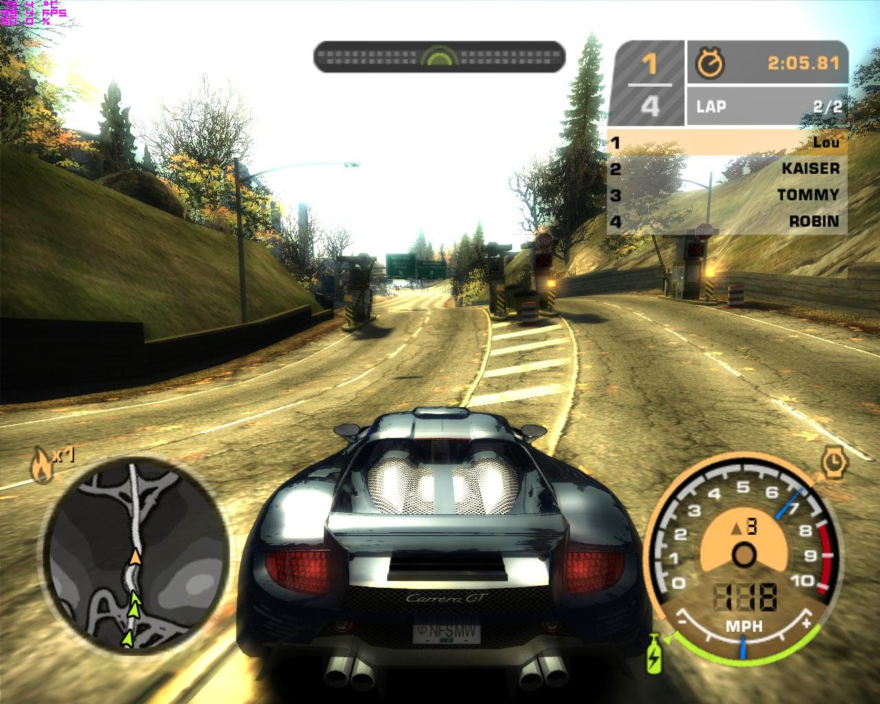Download Do Need For Speed Most Wanted