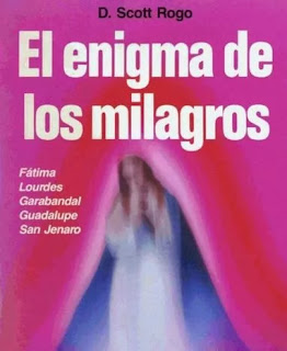 El Enigma de los Milagros libros para descargar en pdf