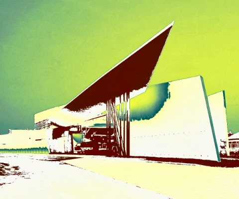 ® AD ENTERTAINMENTS ||| PROHIBIDA SU REPRODUCCIÓN
