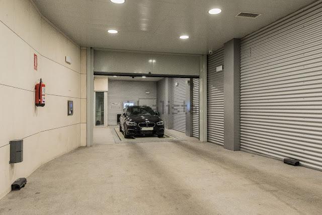El lujoso apartamento de la hija y yerno de Ledezma en Madrid pagado con dinero robado a Venezuela 278076338