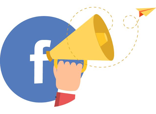 كورس إدارة حملات الفيس بوك الإعلانية  بالعربى من يوديمي