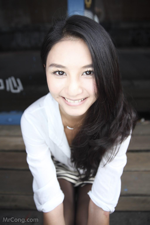 Image Girl-xinh-Dai-Loan-by-Joseph-Huang-Phan-1-MrCong.com-0009 in post Các cô gái Đài Loan qua góc chụp của Joseph Huang (黃阿文) - Phần 1 (1480 ảnh)