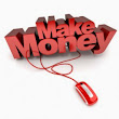 5 Easy Way to Earn Money Online