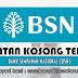 Jawatan Kosong di Bank Simpanan Nasional (BSN) - 17 Julai 2019