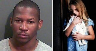 Άντρας που βίασε και άφησε έγκυο 10χρονο κoρίτσι καταδικάστηκε σε 160 χρόνια φυλάκισης