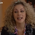 Xmas TV Rewind | Χριστούγεννα στο.... Παρά Πέντε (video)