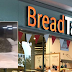 BreadTalk say sorry for Mr.Rat found at bread trays in Pampanga branch